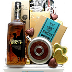 Wet Your Whistle Gift Hamper
