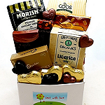 Nibbly Love Gift Pack